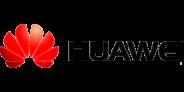 Huawei Solar Inverter Logo