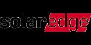 SolarEdge Panels and Inverter Logo