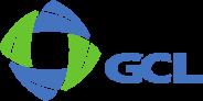 GCL Solar Panels Logo