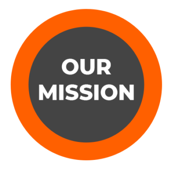 energy solar our mission infographic