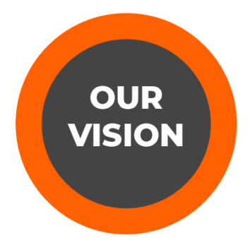 energy solar our vision infographic