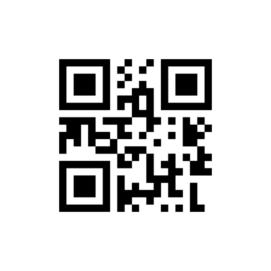Call 1300706603 QR Code